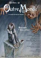 couverture de fanzine5